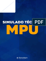 Simulado_MPU_-_22-09.pdf