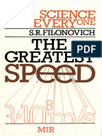 S. R Filonovich-The greatest speed (Science for everyone)  -Mir Publishers (1986).pdf