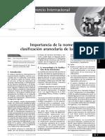 Importancia_de_la_Nomenclatura.pdf