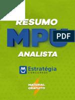 Resumo_-_Analista_MPU1 (1).pdf