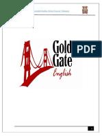 BRIDGE GOLDEN GATE.docx INGLES.docx arreglado FALTA.docx