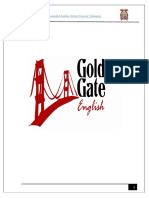 BRIDGE GOLDEN GATE.docx INGLES.docx arreglado FALTA.docx