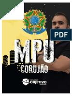 Corujão Online