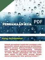 persamaan-kuadrat.pptx
