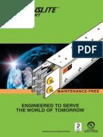 260813150500_mf-brochurewebsite.pdf