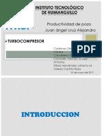Diapositivas Unidad ·6 Sistema de Bombeo.pptx