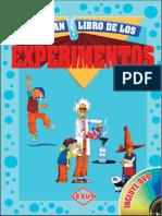25396194-El-Gran-Libro-de-Los-Experimentos.pdf