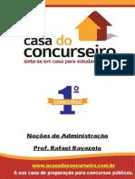 apostila-mpc-nocoes-de-administracao-rafael-ravazolo.pdf