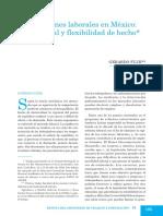 Las relaciones laborales en México.pdf