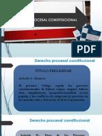 DIAPOS DEL C.P.CONSTI.pptx