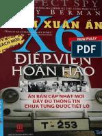 Larry Berman_Diep Vien Hoan Hao.epub