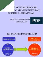 Dialnet-InfluenciaDeLaCulturaOrganizacionalEnLaCompetitivi-3874557