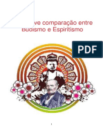 bonus - Budismo x Espiritismo.pdf