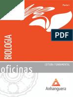 Biologia__1-6.pdf