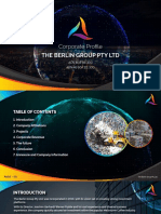 berlin-group-presentation.pdf