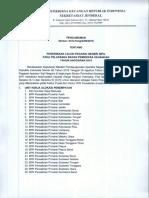 Pengumuman_CPNS_BPK_2018.pdf