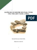 bonus-Licoes-de-um-Mestre-Zen-Final.pdf