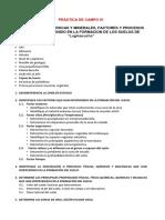 PRACTICAS DE CAMPO -01-04 2018 - I I.pdf