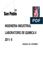PPT-PRAC N°05 alcoholes.pdf