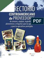 directorio centroamericano de proveedores PYMERURAL.pdf