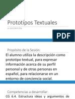 Prototipos Textuales_MartínRmzLino