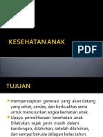 KESEHATAN_ANAK (1).ppt