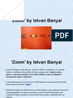 Banyai Istvan Zoom