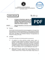 BUDGET CIRCULAR NO. 2016 - 3.pdf