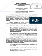 deposit for or damages (wages).pdf