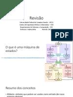 Aula7_TC Revisão.pdf