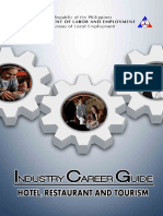 ICG-HRM.pdf