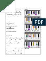 Documento 5_2.pdf