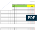 Formato 5.1 Listo Para Imprimir