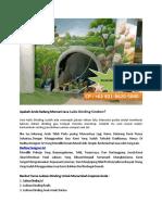 Jasa Lukis Dinding Cirebon, WA +62 821-8620-5040, TERBARU DAN TERMURAH