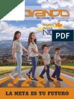revista-innovando-28.pdf