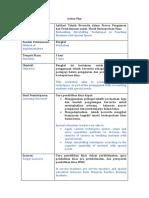Action Plan_Dr Ang (1)