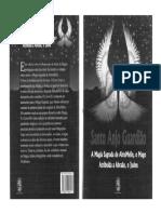 A Magia Sagrada-de-Abramelin-o-Mago.pdf