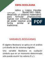 ALGEBRA BOOLEA.pptx