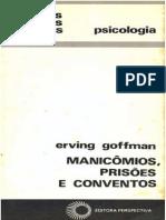 Manicômios, Prisões e Conventos - Erving Goffman.pdf