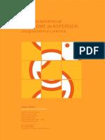 Acercamiento-al-SINDROME-DE-ASPERGER.pdf