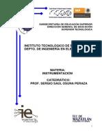 CUAD INSTRUM COMPLETO .pdf ESCUDERO.pdf