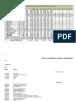 pto Analitico gg y supervision.xlsx