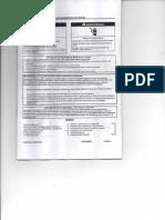Manual-de-servicio-Whirlpool-Parte-1.pdf