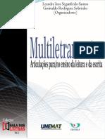 livro_MULTILETRAMENTOS.pdf