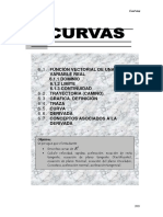 6-Curvas.pdf
