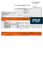 Master DUPAK-Excel Dgn Rumus