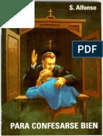 284940295-Para-confesarse-bien-SAN-ALFONSO-MARIA-DE-LIGORIO.doc