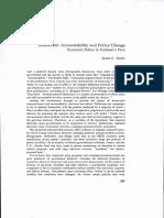 15c1 Stokes - Democratic Accountability and Policy Change- Economic Policy in Fujimori´s Peru