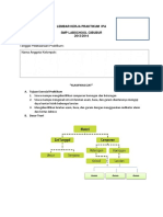 Lks Praktikum Ipa, Klasifikasi Zat-Asam Basa