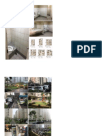 Data Apartemen Kalibata